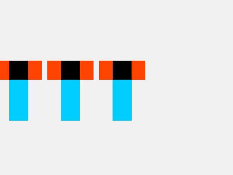 IFTTT la app del futuro