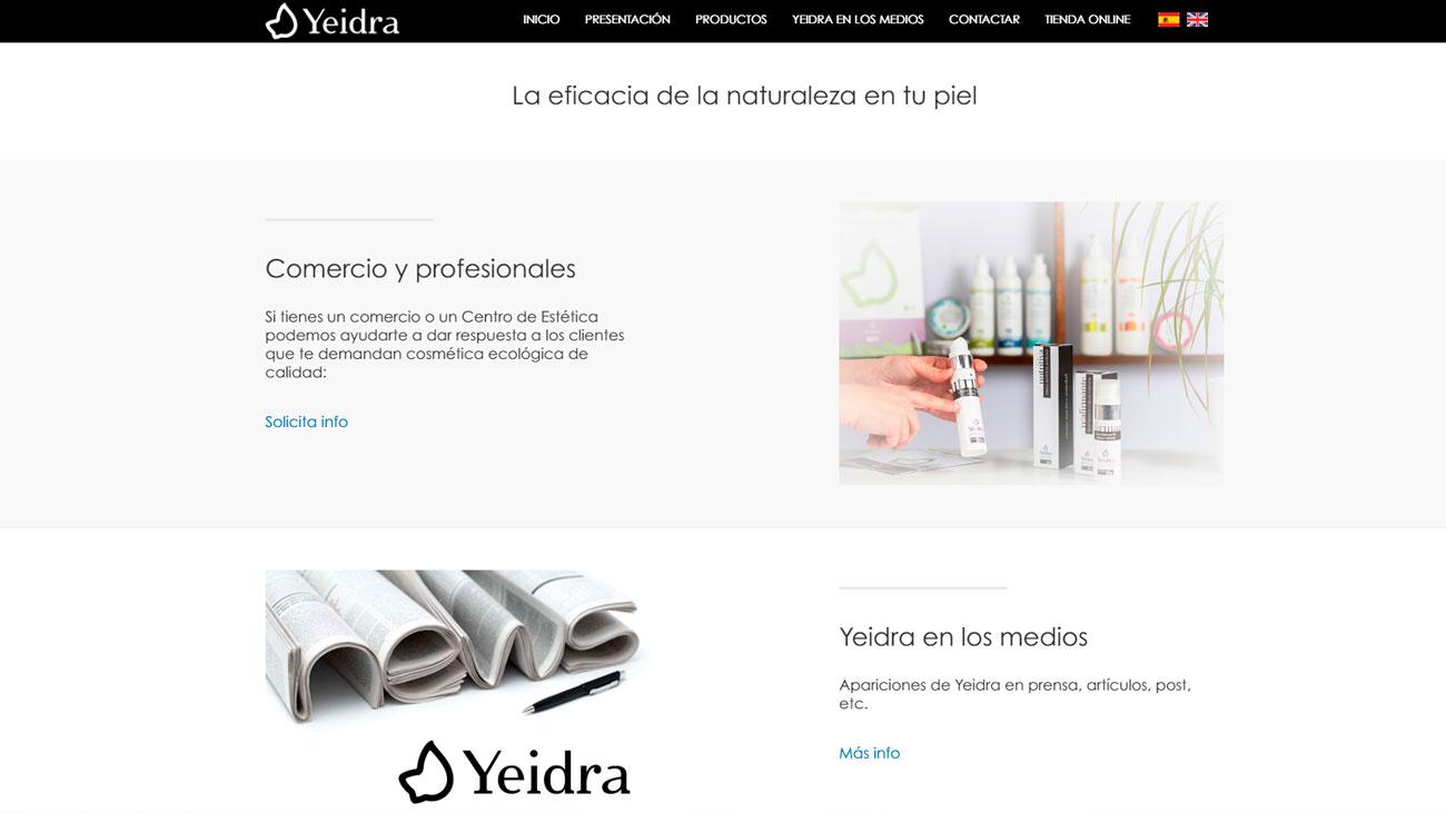 yeidra-detalle