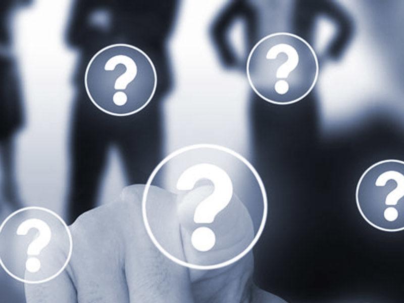 Aprovechar las preguntas frecuentes