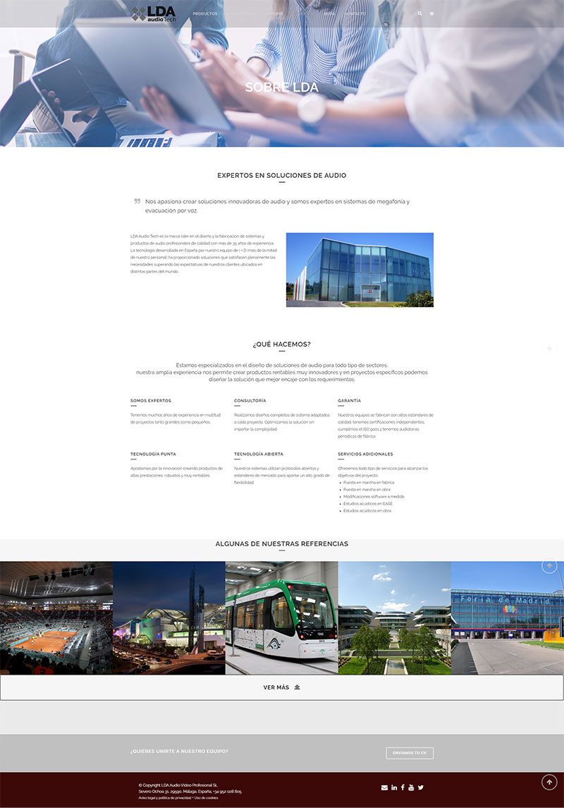 screenshot-lda-audiotech-com-compania-1613468689508-min
