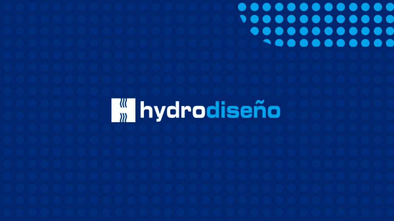 hydrodiseno