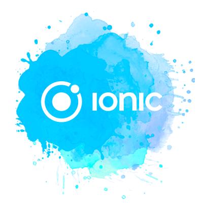 logo-ionic