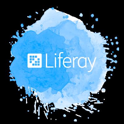 logo-liferay
