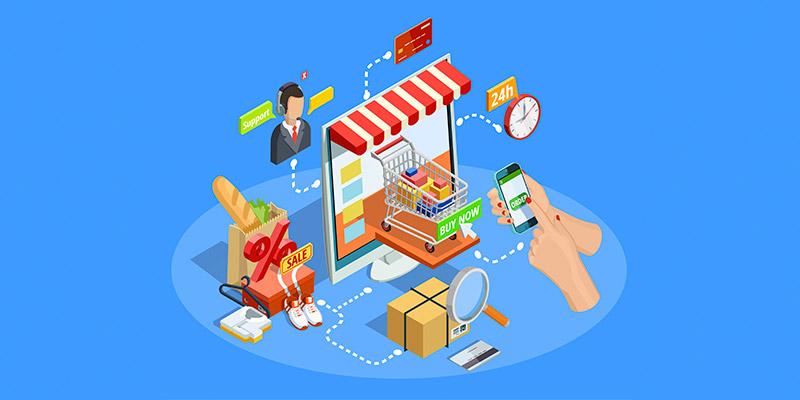 Consejos para mejorar el CRO de tu tienda online.