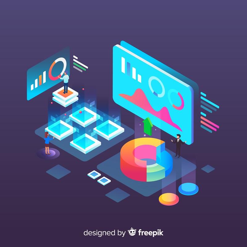 Comercio Electrónico para Google Analytics