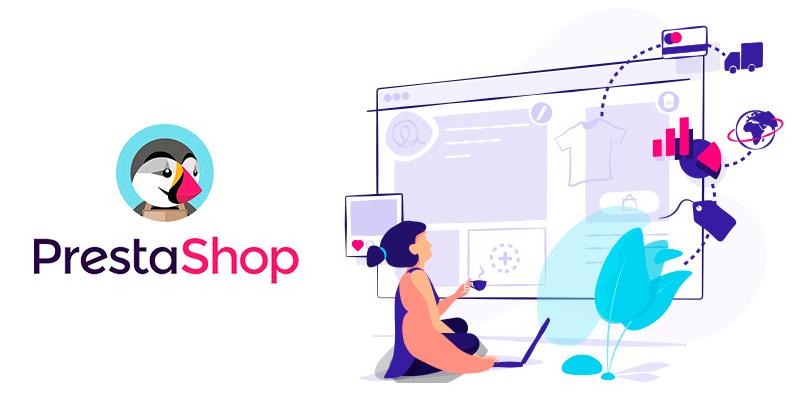 Consejos para PrestaShop