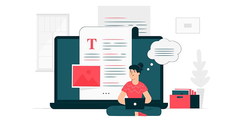 Consejos Blog Empresas