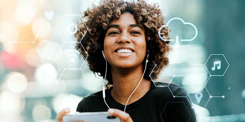 Podcasts para Empresas