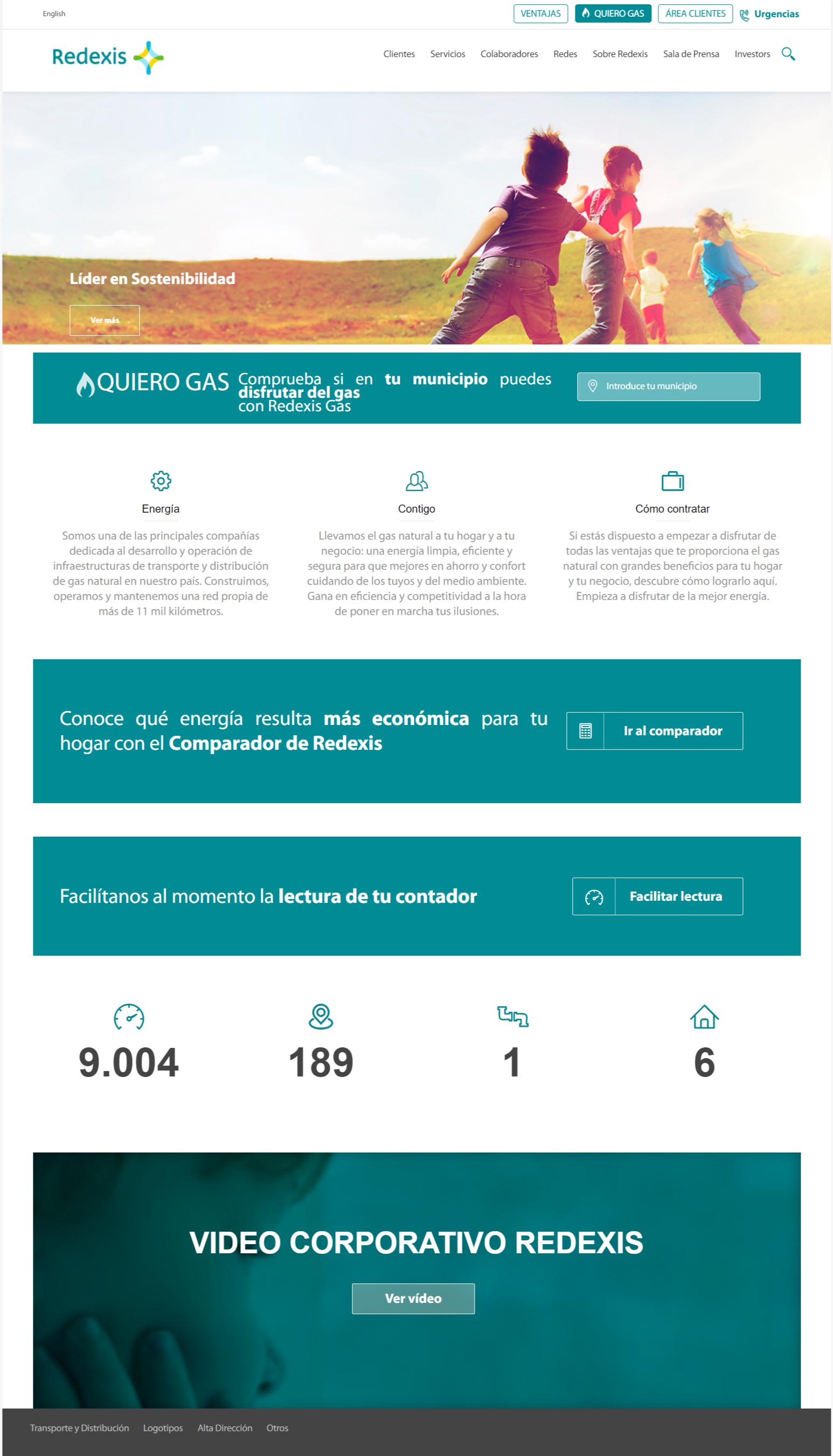 screenshot-www-redexisgas-es-1613126767187