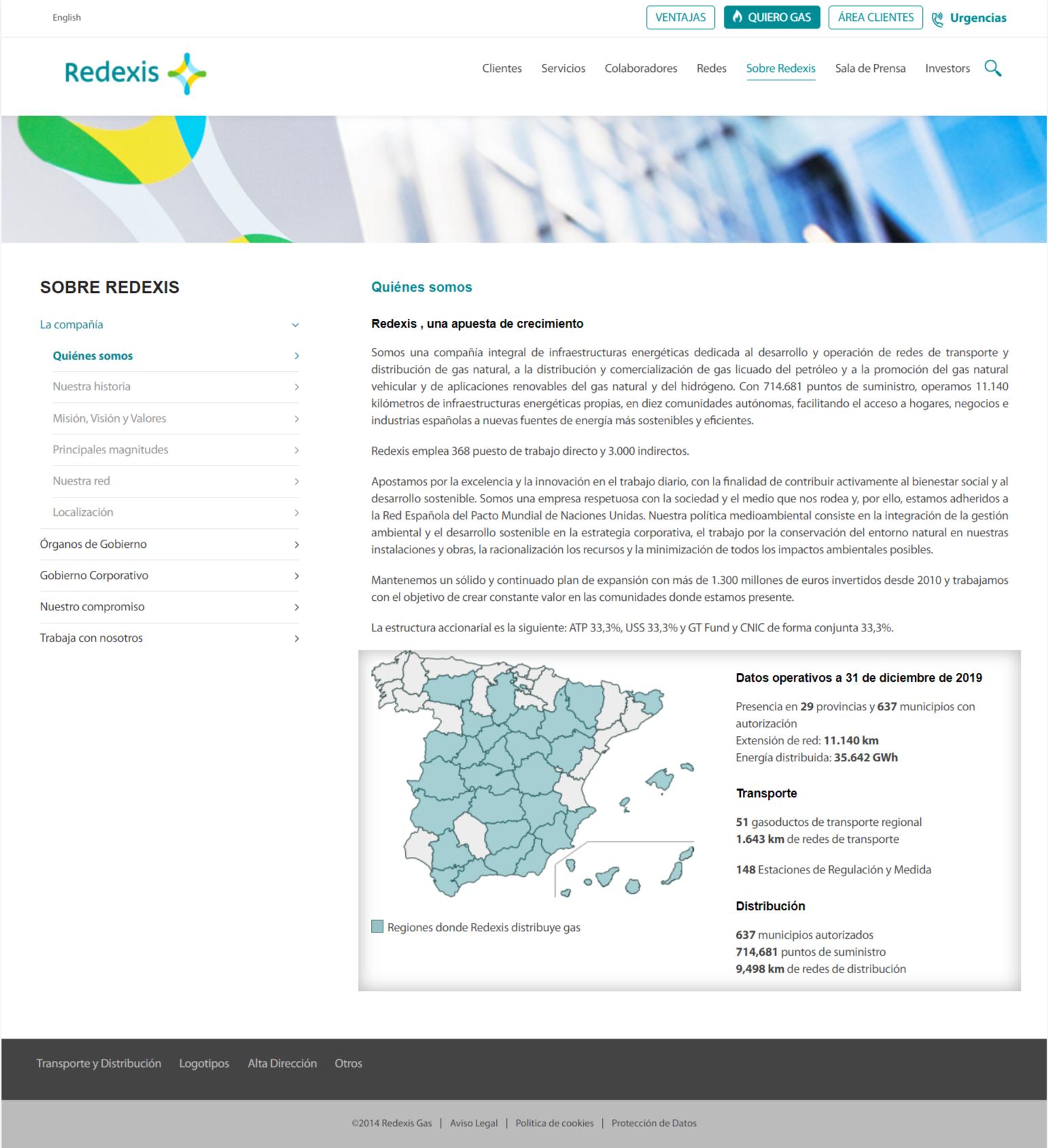 screenshot-www-redexisgas-es-sobre-redexis-quienes-somos-1613127180086