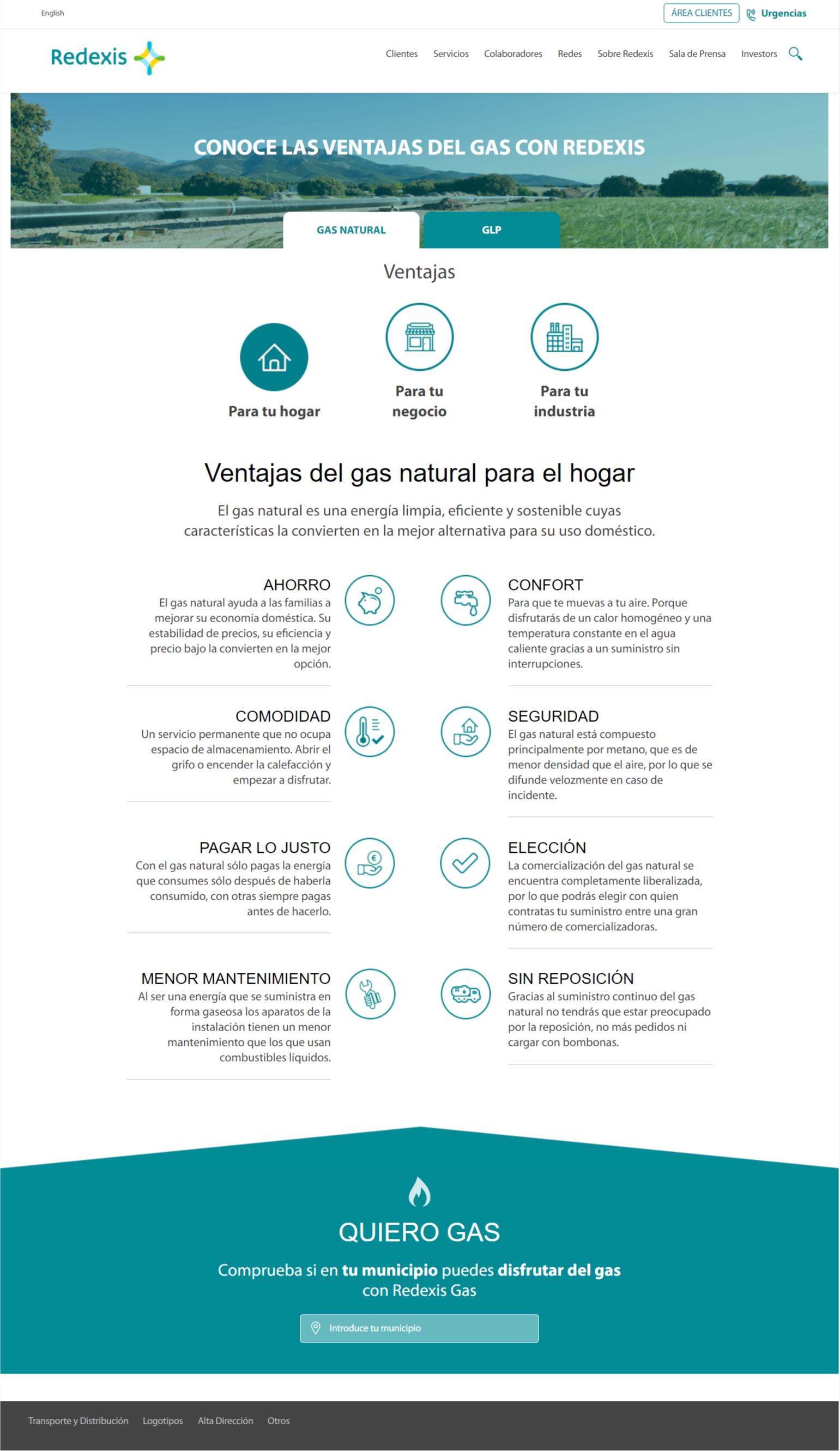 screenshot-www-redexisgas-es-ventajas-1613127665393