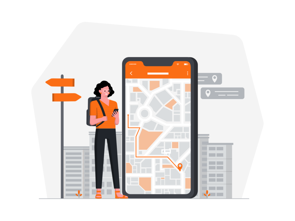Desarrollo Aplicaciones App Móviles